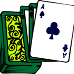 cards-48949_1280